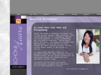 Wellness und Friseur-Salon Gaby Eßer