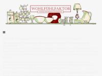 Wohlfühlfaktor Ahrweiler