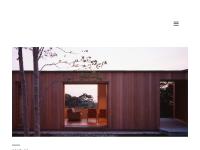 八島建築設計事務所