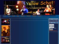 Yellow Schaf