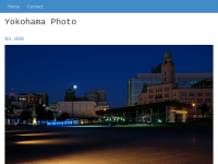 Yokohama Photo