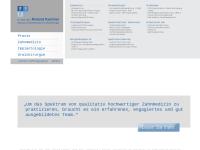 Zahnarztpraxis Dr. med. dent. Roland Karcher