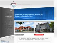 Zehnter & Co Immobilien Management KG