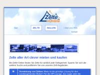 Zelte-Online.de