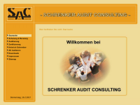 Schrenker Audit Consulting Inh. Heinrich Schrenker