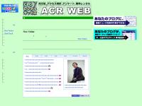 ACR WEB