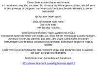 Zlois.de