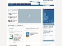 Zu Klampen! Verlag - Dietrich zu Klampen & Dr. Rolf Johannes GbR