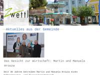 Zwettl - Niederösterreich
