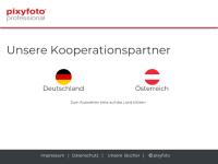 Megastar Fotolabor GmbH