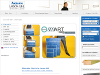 Aicham Larson-Juhl GmbH
