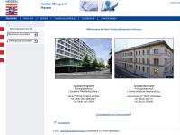 Justizprüfungsamt Wiesbaden