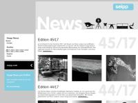Seipp News
