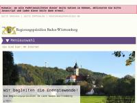 Regierungspräsidium Karlsruhe Abt. 7- Schule und Bildung