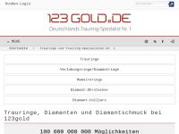 123gold, Conftec GmbH