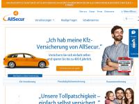 AllSecur Deutschland AG