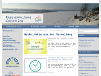 Landkreis Cochem-Zell