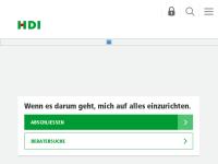 HDI Direkt Versicherung AG