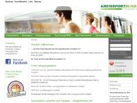 Kreissportbund Coesfeld e.V.