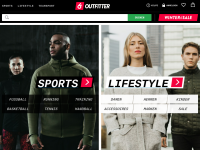 Outfitter GmbH