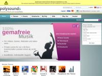 Soundarchive GmbH