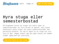Stugbasen.com