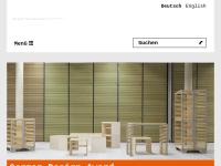 Fachhochschule Köln - Forschungsschwerpunkt Medienwelten