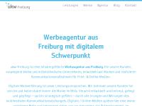ukw-freiburg GmbH & Co. KG